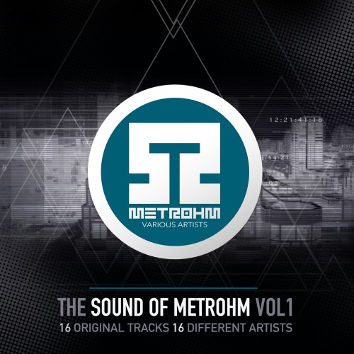 The Sound of Methrom Vol1