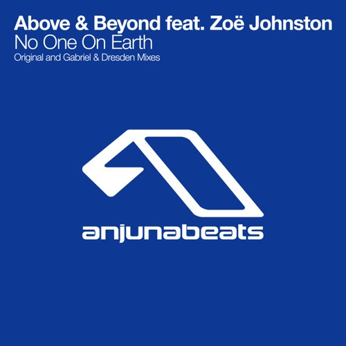 No One On Earth (Gabriel & Dresden Remix)