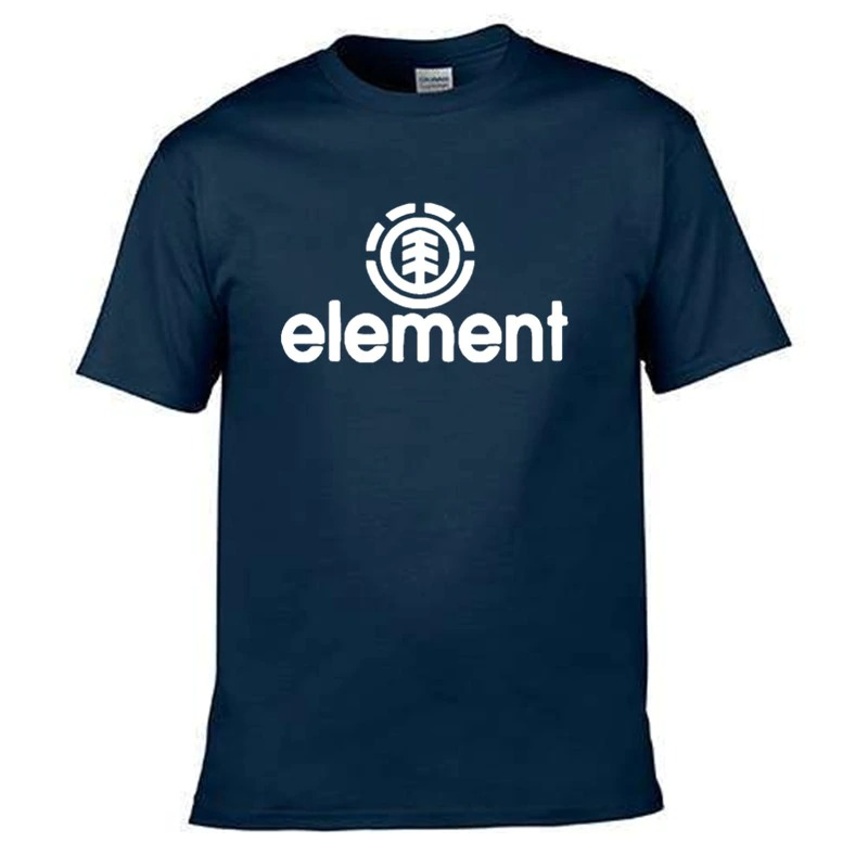 Element Of Surprise Mens Tee 2