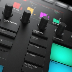 NI-MASCHINE-MK3-close-up