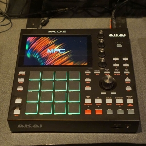 akai_mpc_one_generic