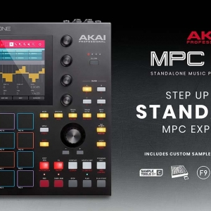 akai_mpc_one_prom